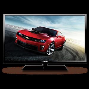 """Nikai 50"""" FHD LED TV, NTV5060LED"""