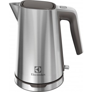 Electrolux Expressionist Collection 1.7L Kettle, EEWA7300-AR