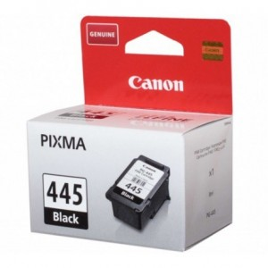 Canon PG-445 Black Cartridge