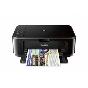 Canon PIXMA MG3640 All in One Printer