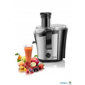Black & Decker Juice Extractor 7000W, PRJE700-B5