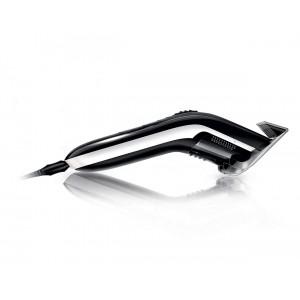 Philips Family Hair Clipper QC5115