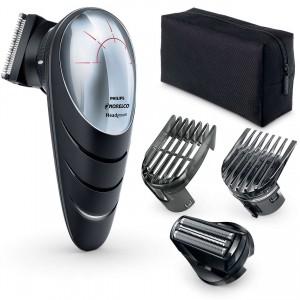 Philips - Norelco DIY Cordless Hair Clipper QC5580