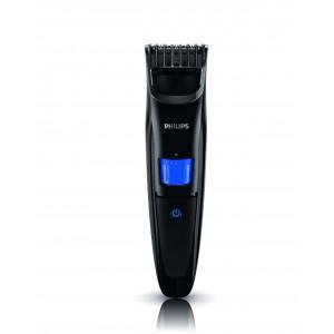 Philips Beardtrimmer Series 3000 Beard Trimmer QT4000