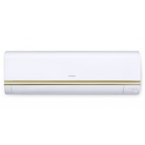 Hitachi Split Air Conditioner RASS18CPA 1.5 TON