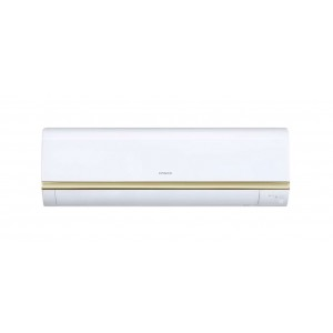 Hitachi Split Air Conditioner RASS24CPA 2 TON