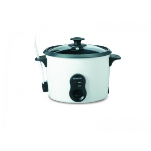 Kenwood Rice Cooker, RC410