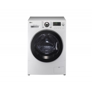 LG RC9041A3 Washing Machine 9kg Dryer