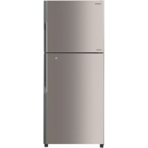 Hitachi 470L Refrigerator Stylish Line Inverter, RV470PUK3KINX
