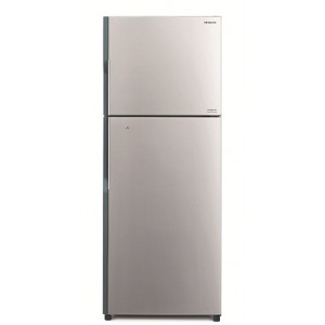 Hitachi Double Door Refrigerator RV470PUK3KSLS 470 Ltr