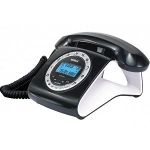 Sanford Telephone, SF324TL