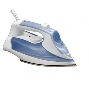 Sanford Steam Iron, SF48SI