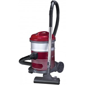 Sanford 16L, 2400W Vacuum Cleaner, SF879VC