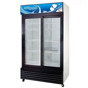 Super General 1050 Ltr Chiller SGSC1217