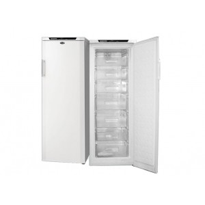 Super General 350Ltr Upright Freezer SGUF357