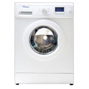 Super General 5KG Front Loading Washing Machine SGW5800