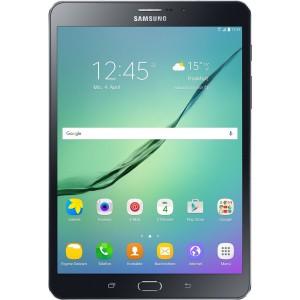 Samsung Galaxy Tab S2 SM-T719 - 8 Inch, 32GB, 4G LTE