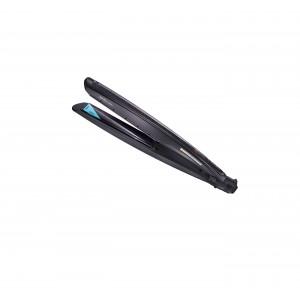 BaByliss Slim 28 Wet & Dry Hair Straigthener, ST327SDE