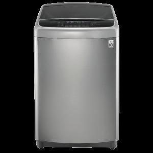 LG 12 kg Washer T1732AFPS5