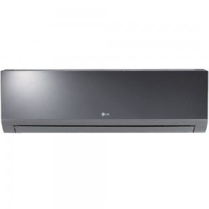 LG Split Air Conditioner Titan Artcool T186RC 1.5 Ton