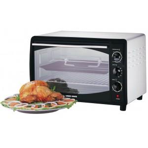 Black & Decker 42L Lifestyle Toaster Oven, TRO60-B5
