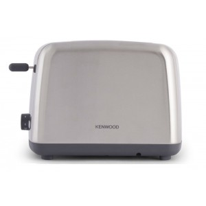 Kenwood Scene 2 Slot Toaster, TTM440