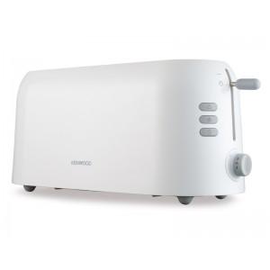 Kenwood 1500W 4-Slice Toaster, TTP210