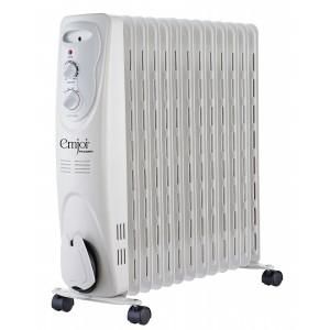 Emjoi Oil Heater, 13 Fins UEOR-13R