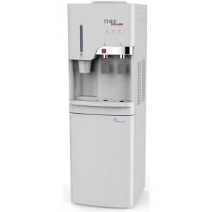 Emjoi Water Dispenser + Ref. UEWD-249R