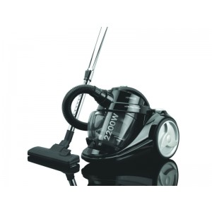 Kenwood 2200W Vacuum Cleaner, VC7050