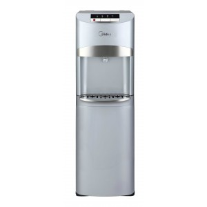 Midea Bottom Load Water Dispenser, YL1131AS