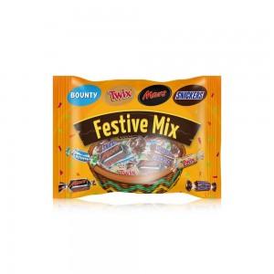 BOM Festive Mix 700gm
