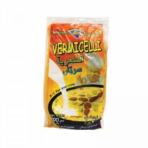 A-1 Vermicelli 200 gm