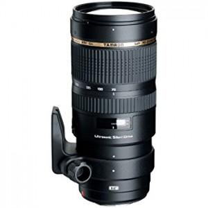 Tamron A009N Sp 70-200Mm F/2.8 Divc U Lense A009N