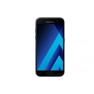 Samsung Galaxy A3 (2017) LTE Black A320FZK