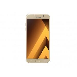 Samsung Galaxy A7 (2017) Dual Sim Gold LTE A720FZD