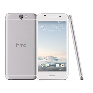HTC One A9s Phone 16GB 5.0 Inch