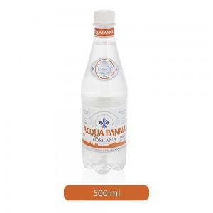 Acqua-Panna-Natural-Mineral-Water-500-ml_Hero