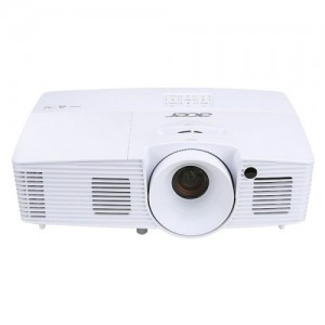 ACER Essential Series Projector X125H