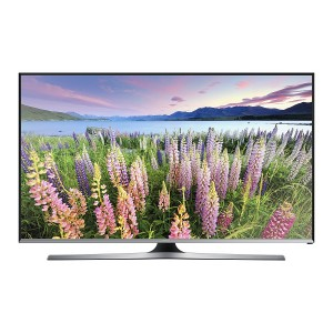 """Samsung 43"""" FULL HD LED TV  UA43J5100"""