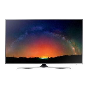 """Samsung 55"""" SUHD 4K Flat Smart TV Series 7 UA55JS7200KXZN"""
