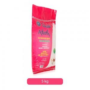 Afeefa Thai Premium Quality Jasmine Rice - 5 kg