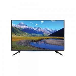"Aftron LED TV 32"" - AFLED3295A"
