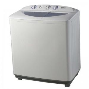 Aftron 9 Kg Semi Automatic Washing Machine AFW96101N