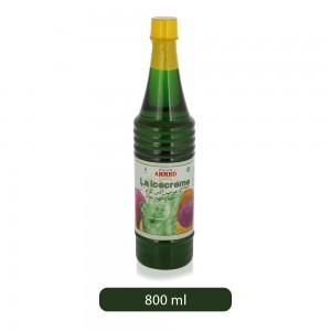 Ahmed-Food-La-lcecream-Syrup-800-ml_Hero