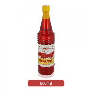 Ahmed-Food-Pomegranate-Syrup-800-ml_Hero