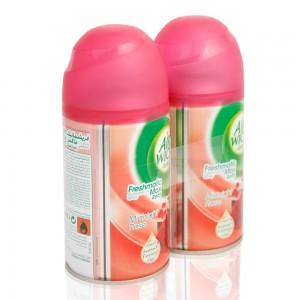 Air-Wick-Midnight-Rose-Freshmatic-Max-Refill-2-250-ml_Hero