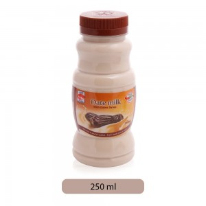 Al-Ain-Date-Milk-250-ml_Hero
