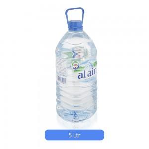 Al-Ain-Mineral-Drinking-Water-5-Ltr_Hero