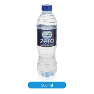 Al-Ain-Zero-Drinking-Water-500-ml_Hero